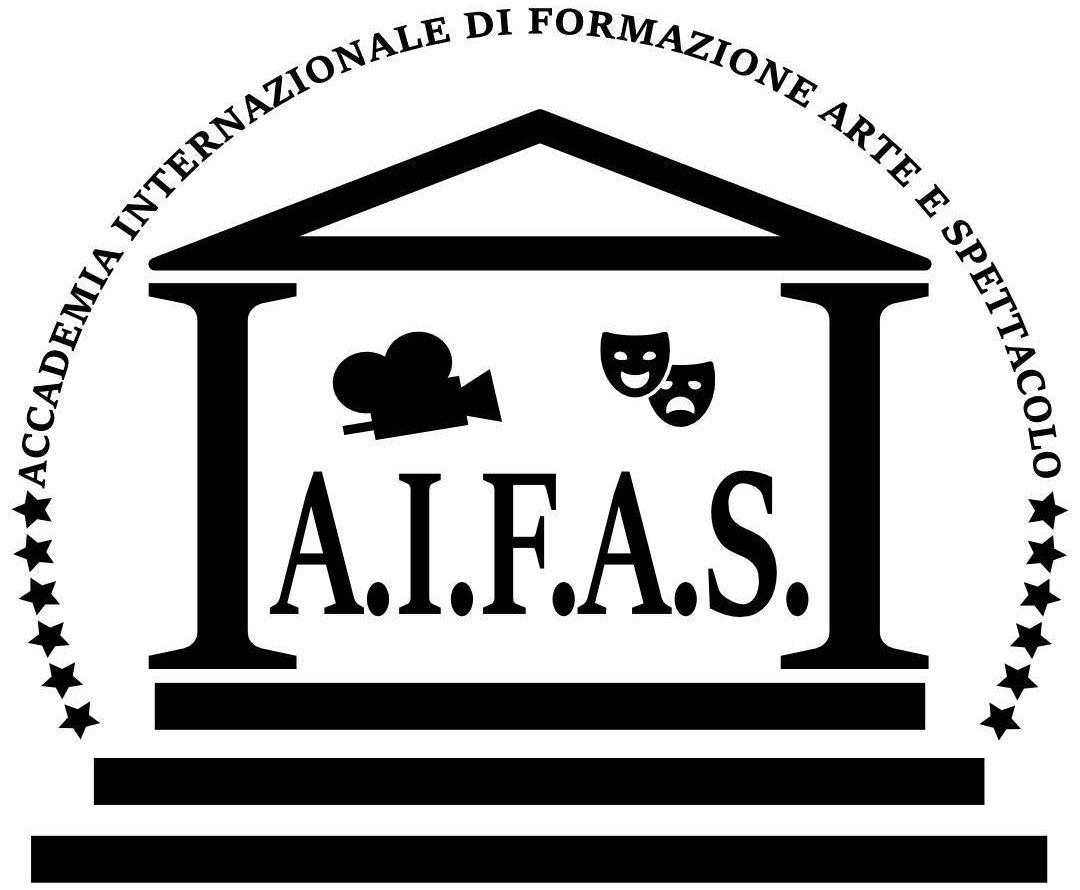 AIFAS